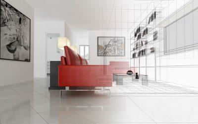 Reformas del hogar para mejorar tu experiencia