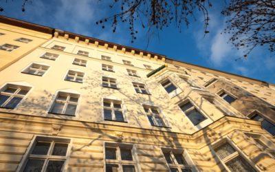 Reparaciones de cubiertas: La importancia mantener su buen estado